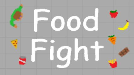 FoodFight.ga