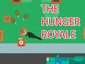 Hunger Royale