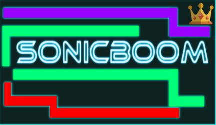 Sonicboom.ga